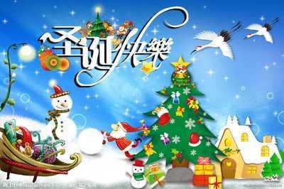 """圣诞节快要到了!为庆祝这一节日,小朋友们来学做一个圣诞节的手工制作吧!本期乐涂涂美术中心的老师会教导小朋友制作""""圣诞老人""""超轻粘土手工作品,名额有限,快快报名吧! 一、时间:2016年12月3日(周六) 下午3:00-4:00 二、地点:肇庆市图书馆""""喜阅·空间"""" 三、活动对象:3-8岁小朋友家庭 四、报名地点:少儿图书馆服务台(限30组) 五、注意事项:一、 只接受现场报名,不可代替他人报名。 二、 报名参加活动的小朋友请于活动开始15分钟"""